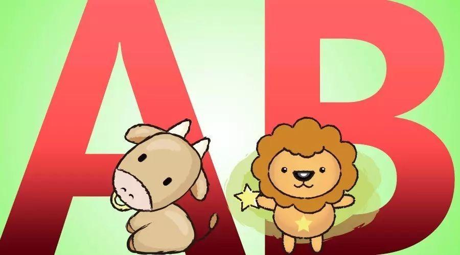 【星肖气场】属牛+狮子座+ab型血_搜狐血型_搜狐网摩羯座男星座图片