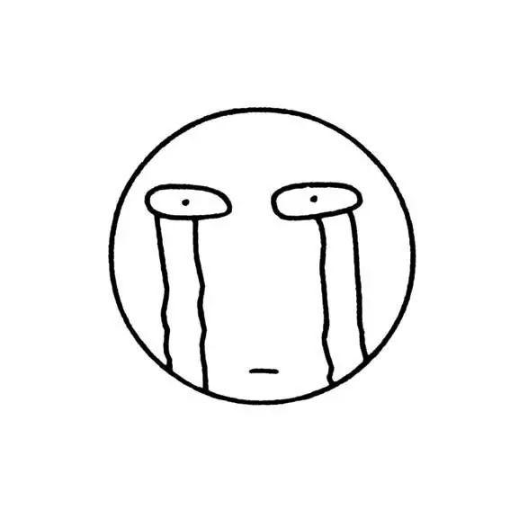 日常用品简笔画贝壳的简易画法 简笔画 故事中国