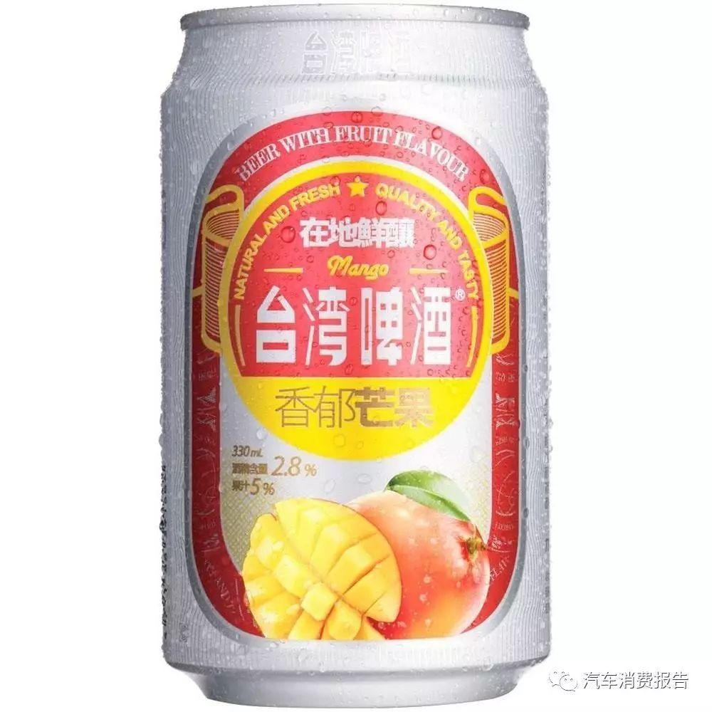苦味酒的酒精含量_喝多少酒、吃哪些东西会被判为酒驾、醉驾? 汽车消费报告