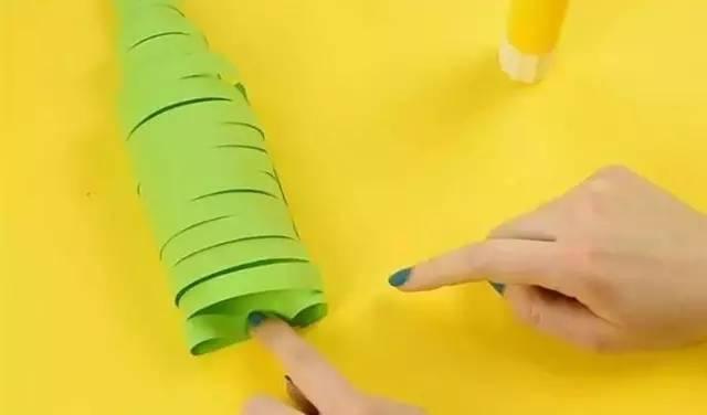 6款创意鳄鱼亲子手工制作教程,孩子们超爱的手工!