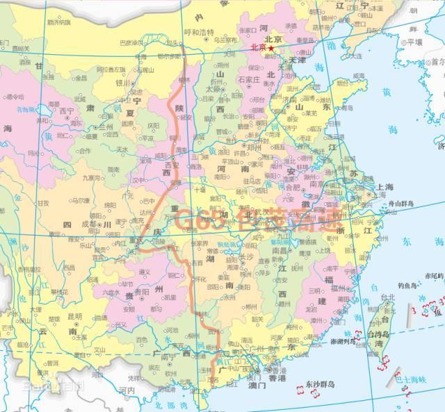 据广西省桂林段施工方介绍,他们正加班加点推进项目进度,争取在国庆