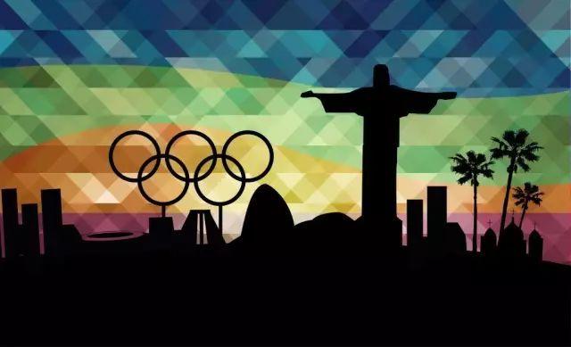 喜大普奔:巴西即将开放五年多次往返签证