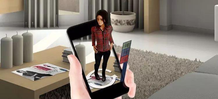 3小时后,你看到的iPhone 8 不仅仅只是一部手机