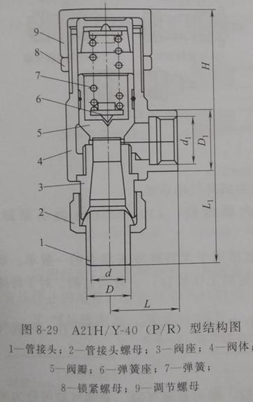 极品嫩穴16p_1)产品系列 a21h-16c,a21h-40,a21y-16p.
