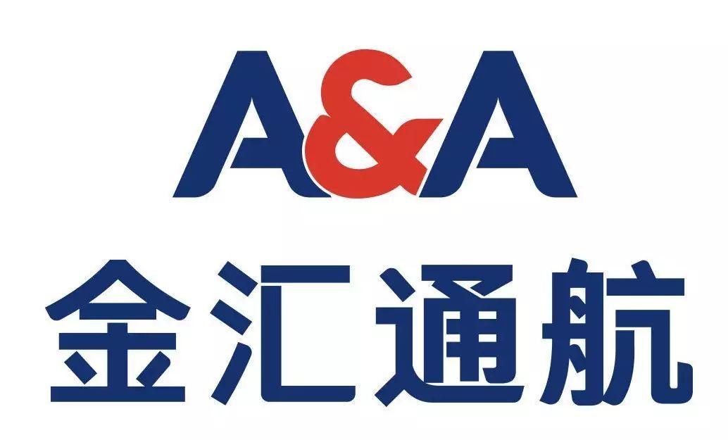 logo logo 标识 标志 设计 矢量 矢量图 素材 图标 1034_625
