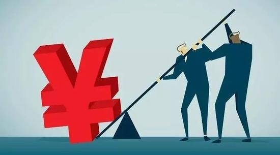 银行最新金融资讯_上海银行盈利明升暗降 拉携程布局消费金融前景未明