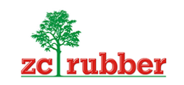 【橡胶制品展】中策橡胶,成立欧洲分公司