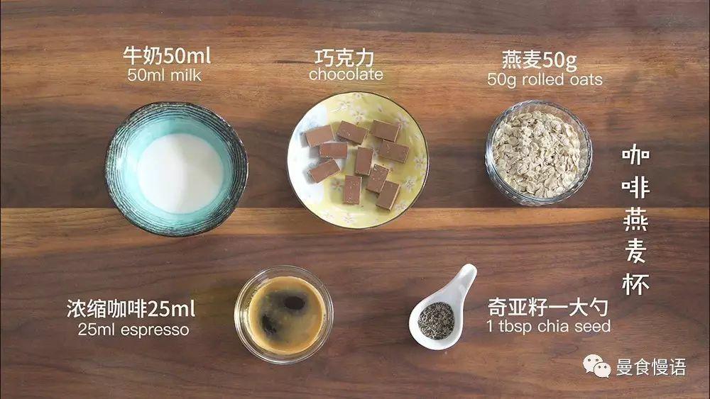 早餐1分钟也不愿意多花的懒癌晚期们,该吃什么?