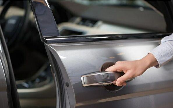 乘客最令人讨厌的4个坏习惯,你有考虑过车主的感受吗