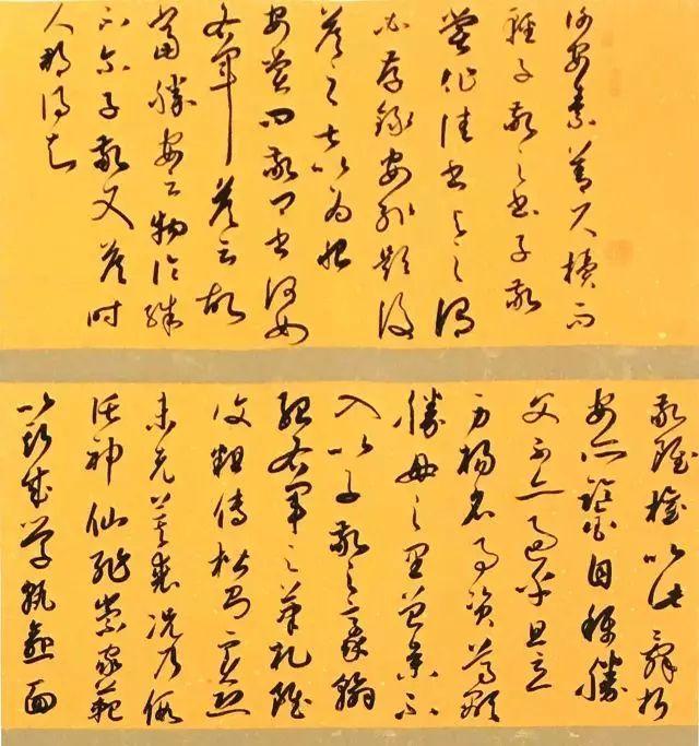 【喜迎十九大 共圆中国梦】南岸区第六届街镇美术书法