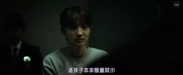 乱伦强奸做爱小�_光子自小被父亲强奸,武志也经常被父亲暴打.