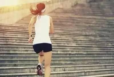 大腿粗减肥最好的方法图片