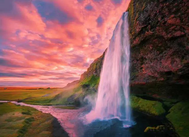 每日一禅:一程山水,一程秋意 - 清 雅 - 清     雅博客
