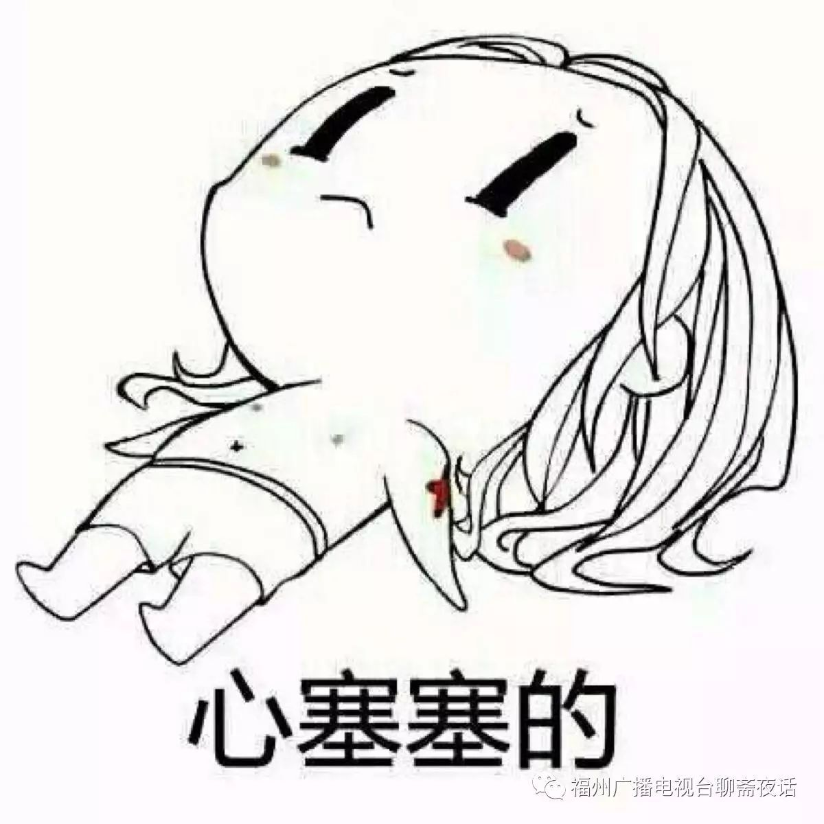 孕妇肚皮手绘画