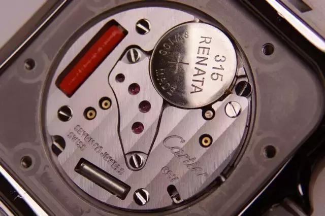 机械手表一定就比石英表好?这不一定,看看你就清楚了!