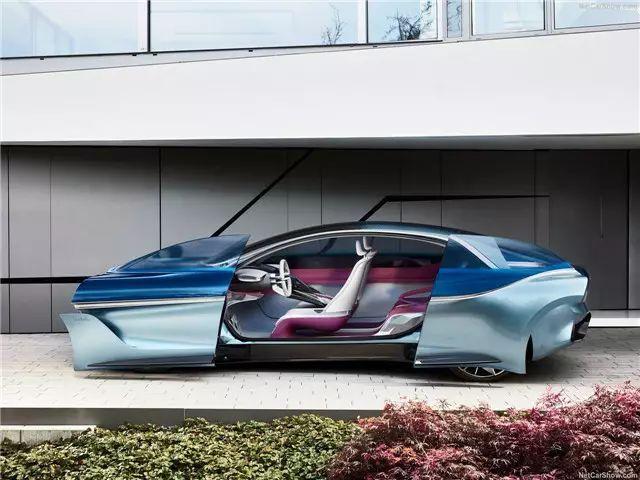 国产300马力续航500公里的电动跑车离我们有多远?
