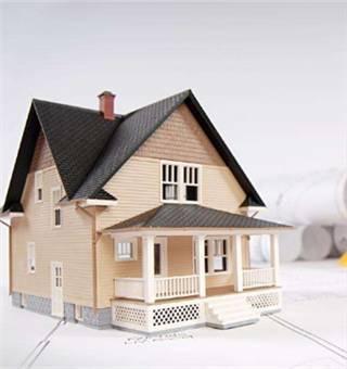 精彩互动小游戏,创意房屋绘画,房建模型搭建diy图片