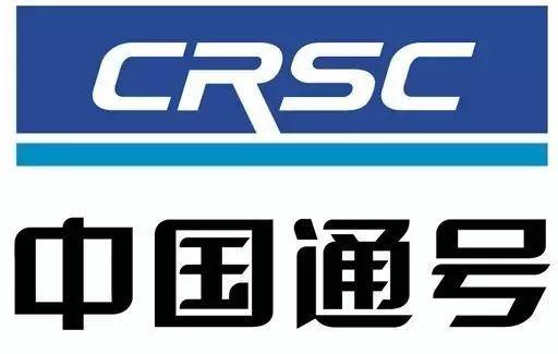 logo logo 标志 设计 矢量 矢量图 素材 图标 512_325