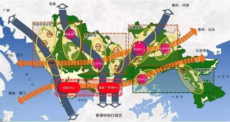 罗湖gdp_中国gdp增长图