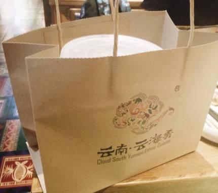 9个餐厅服务小细节,让顾客对餐厅的好感暴增!