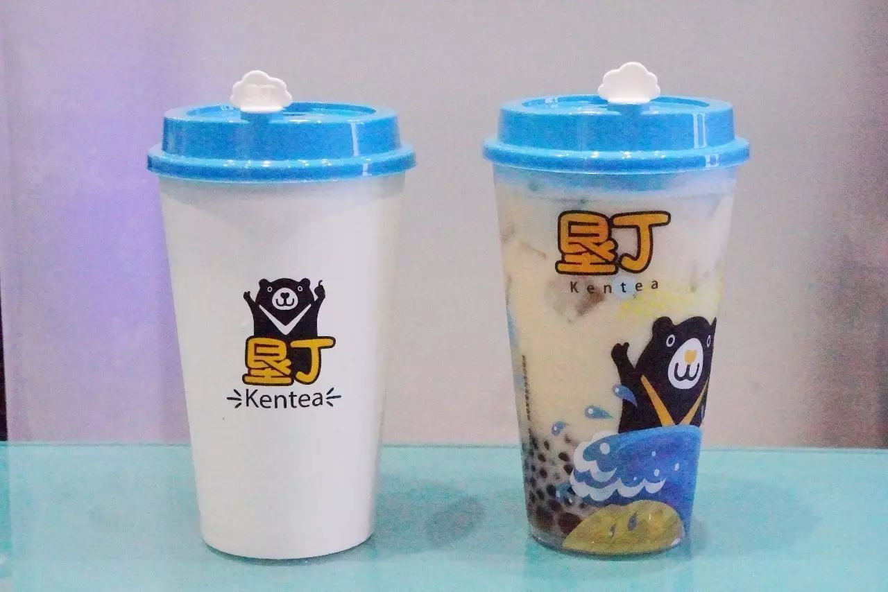 q奶茶加盟多少钱-九州醉餐饮网