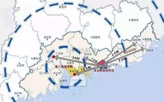 首尔和深圳经济总量2020_七月和首尔未删版
