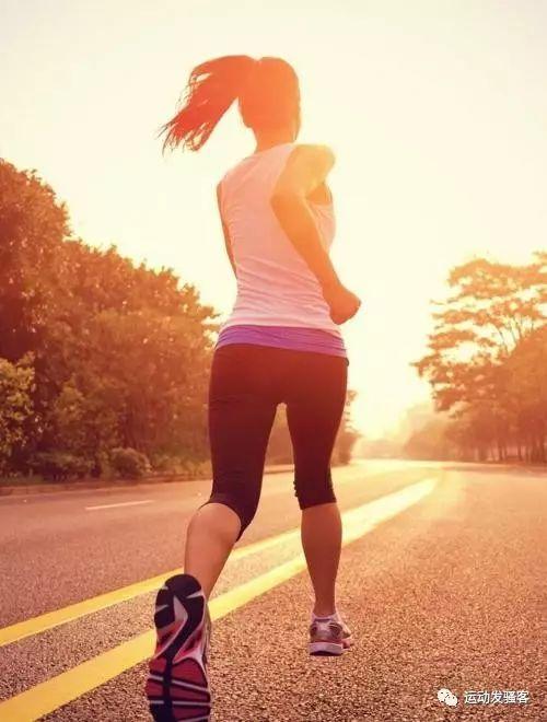 有氧训练的专业指导,做好肌肉跳动和燃烧脂肪的准备了吗?