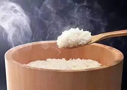 惊呆了!米饭加一物竟然越吃越瘦?7天吃出小蛮腰!