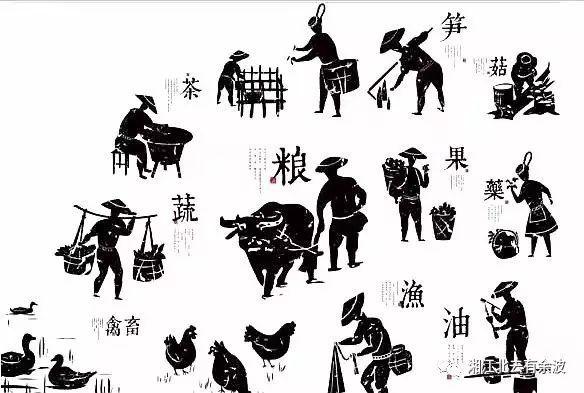 衡南县经济总量_衡南县谢芸梅