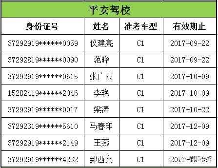 郓城人口_最新 人均9832元 郓城人你有多少