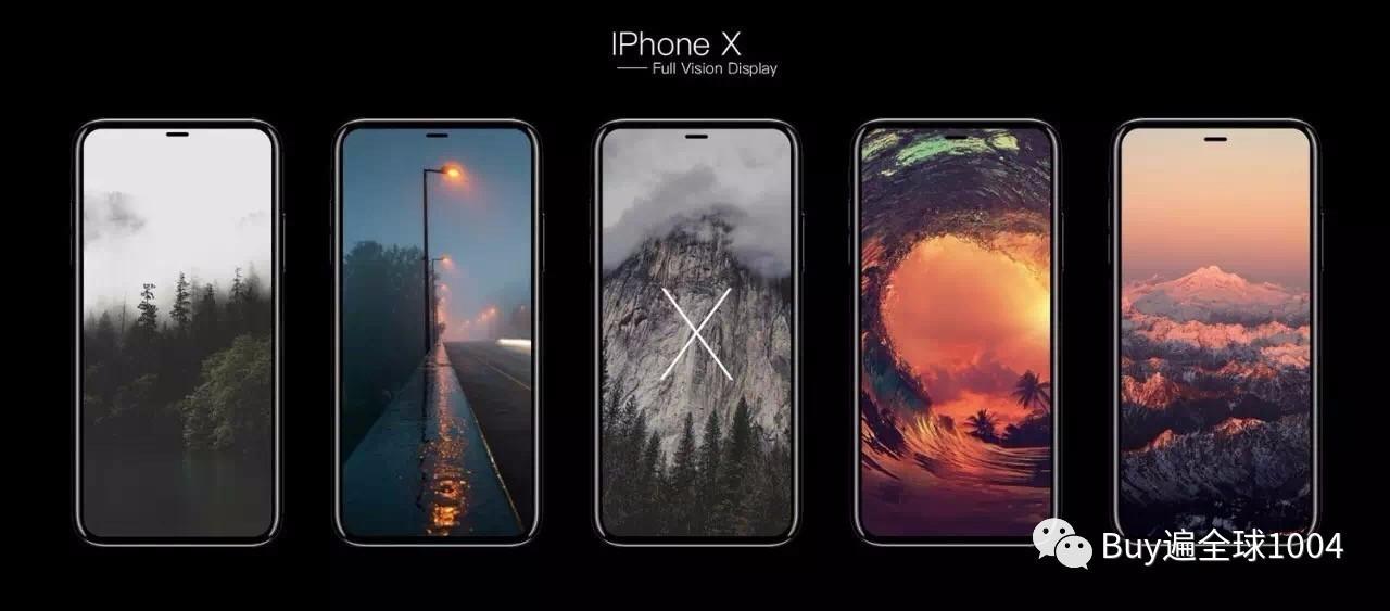 iphonex壁纸比卡丘