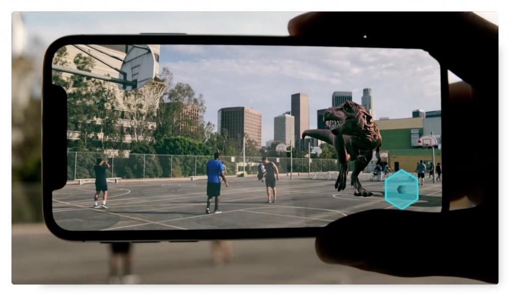 全面屏的 iPhone X 来了!Face ID 解锁并支持无线充电,8388RMB