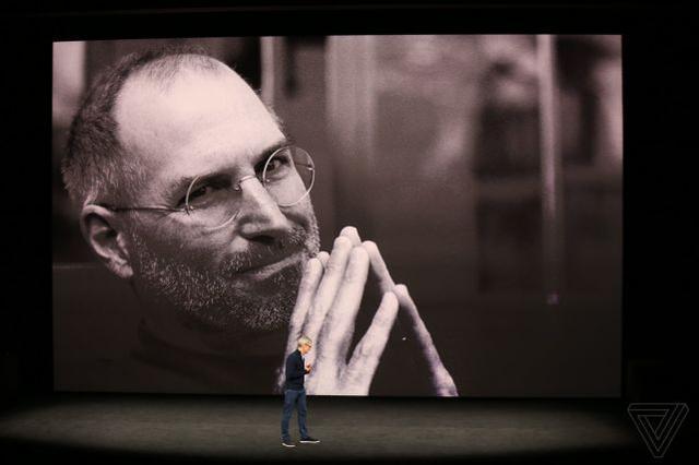 引领智能手机十年变革的iPhone,这些年重大变化都有哪些?