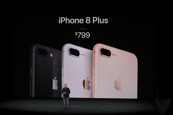 苹果iPhoneX上手视频:右状态栏下滑呼出控制中心