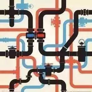 为什么说电动机传给泵的功率总是大于泵的有效功率? 答:1).