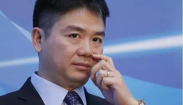 """曝光!刘强东成了""""地主"""",囤地10000亩搞地产?-烽巢网"""