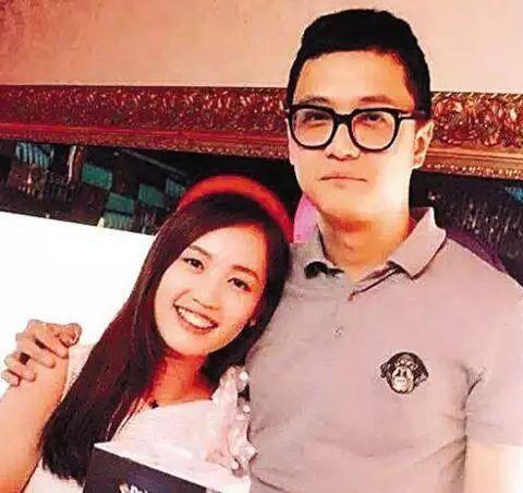 王宝强离婚案件梳理  最新案情曝光