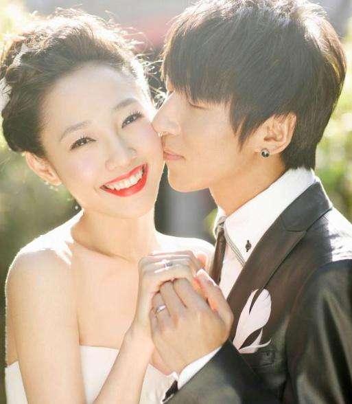 梦想的声音2陈羽凡确认加入 被网友炮轰风波过了出来圈钱