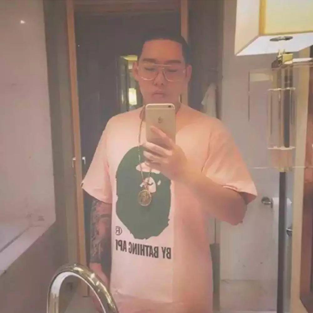 """""""有嘻哈""""之后,《中国有纹身》还会远么?(文末福利)"""
