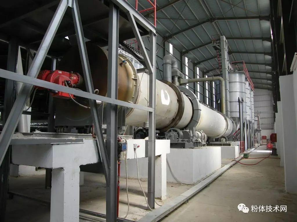 9月展商推荐_桂林桂冶机械股份有限公司