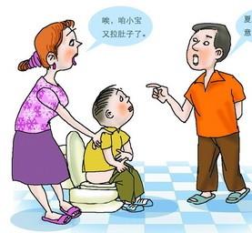 小儿腹泻的合理用药_秋季进补与秋季腹泻_搜狐健康_搜狐网