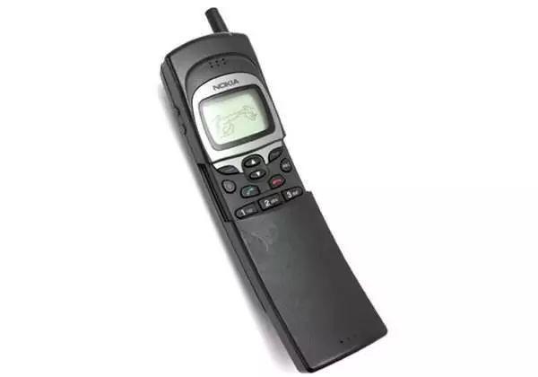 """比iPhoneX更珍贵的""""十年前的手机"""",见证了我们的青春和故事_搜狐科技_搜狐网"""