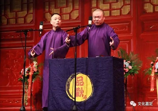 上海相声会馆_娱乐 正文  smg《今夜说点事》主持人,上海品欢相声会馆创始人之一,\