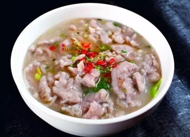 【龙门阵】达州餐馆大比拼,来晒晒你的美食菜!潜江城内家乡美食图片