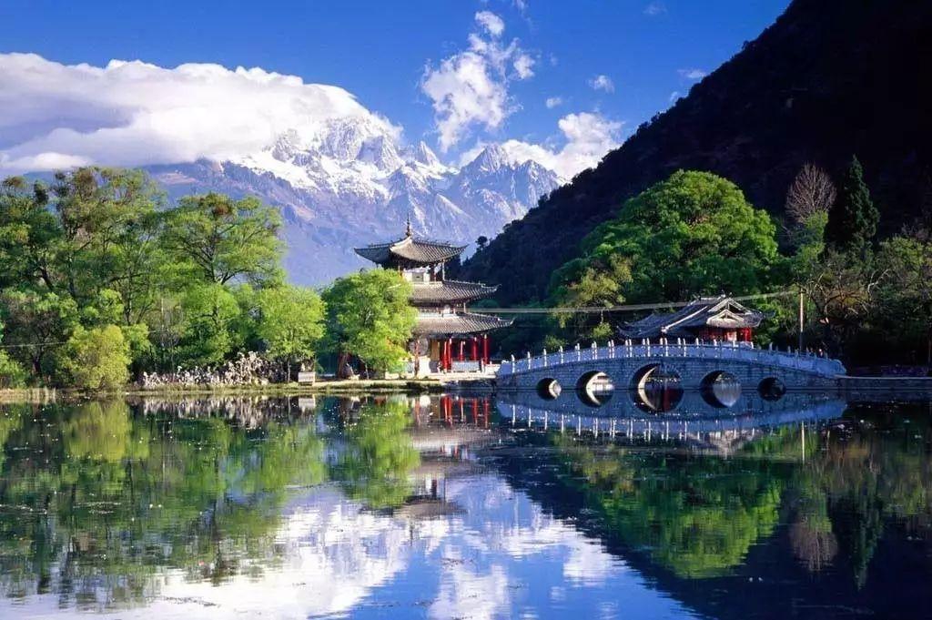 西安兵马俑,忻州五台山,泰安市泰山,成都锦里,广州长隆野生动物园