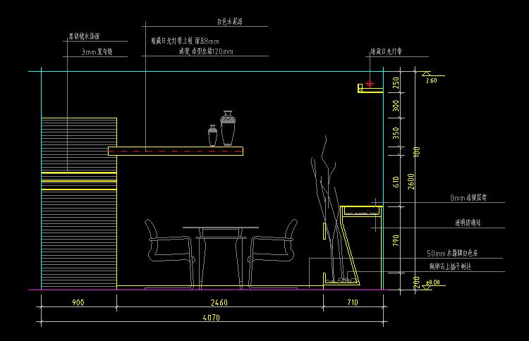 cad灯具囹/��(j_海量室内cad图纸分享,总有一款装修你的家