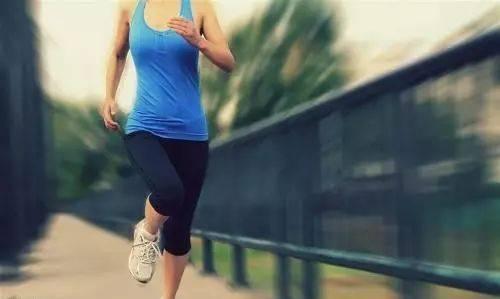 运动减肥脂肪去哪了图片