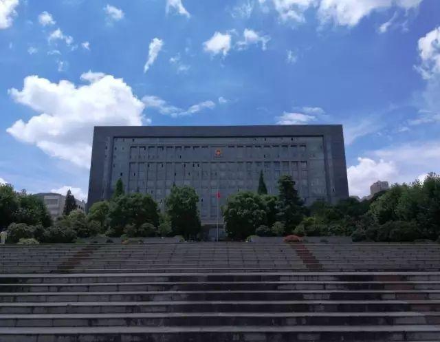 府网_来源: 贵州省人民政府网 编辑:赵子滟 编审:干江沄 返回搜