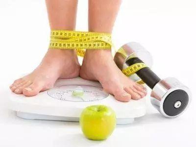 运动减肥后脂肪变软图片