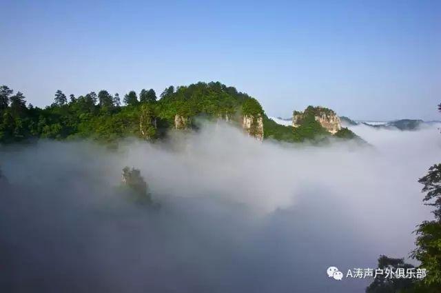 体育 正文  青龙峡风景名胜区位于河南省焦作市,距晋城市区40公里,距